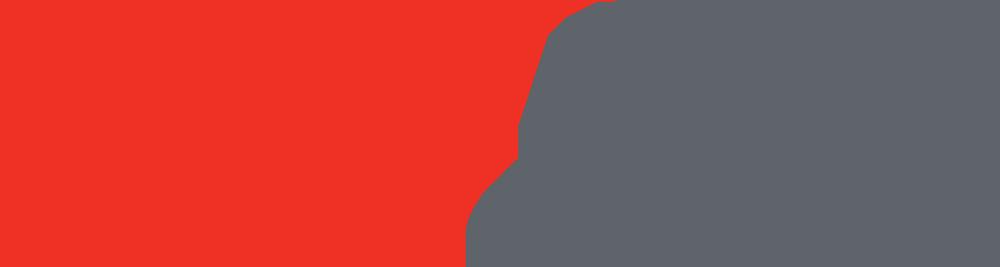 VPLUS ENERGY